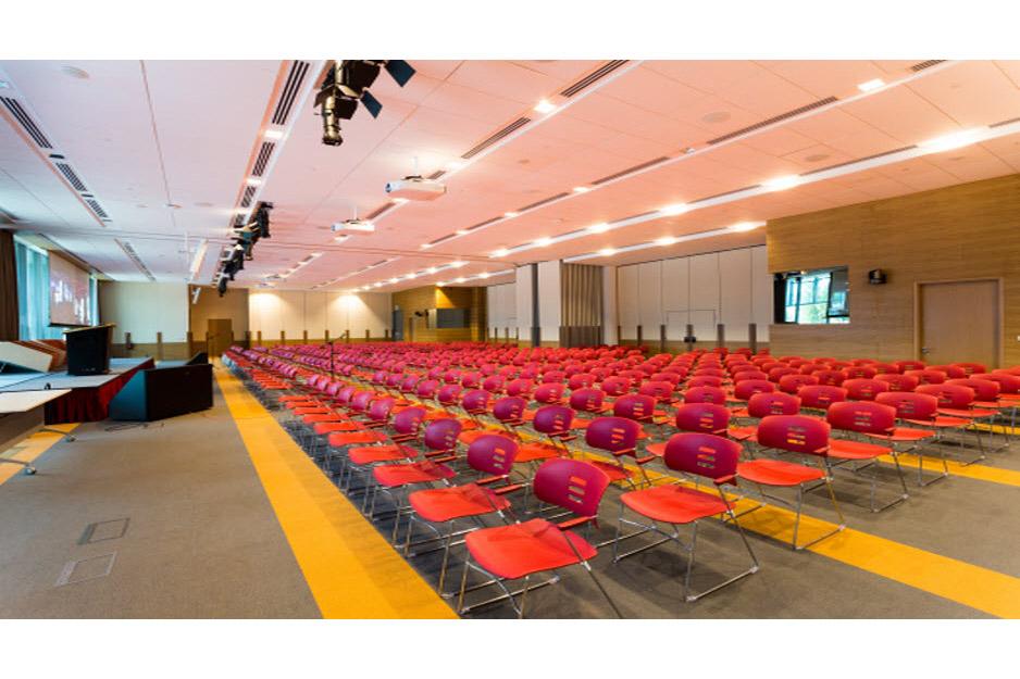 Event Hall 1-1_001