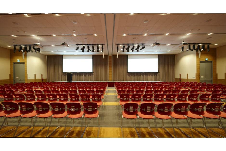 Event Hall 1-1_002