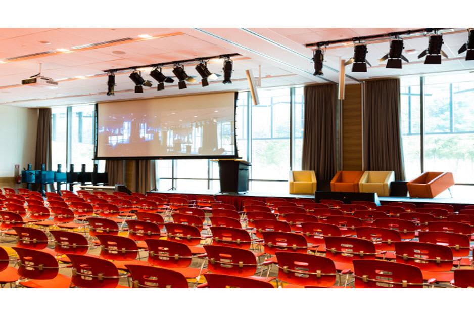 Event Hall 1-1_003