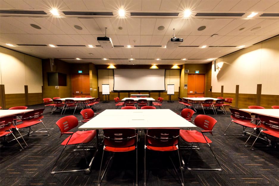 Event Hall 2-1 2-2_(2)