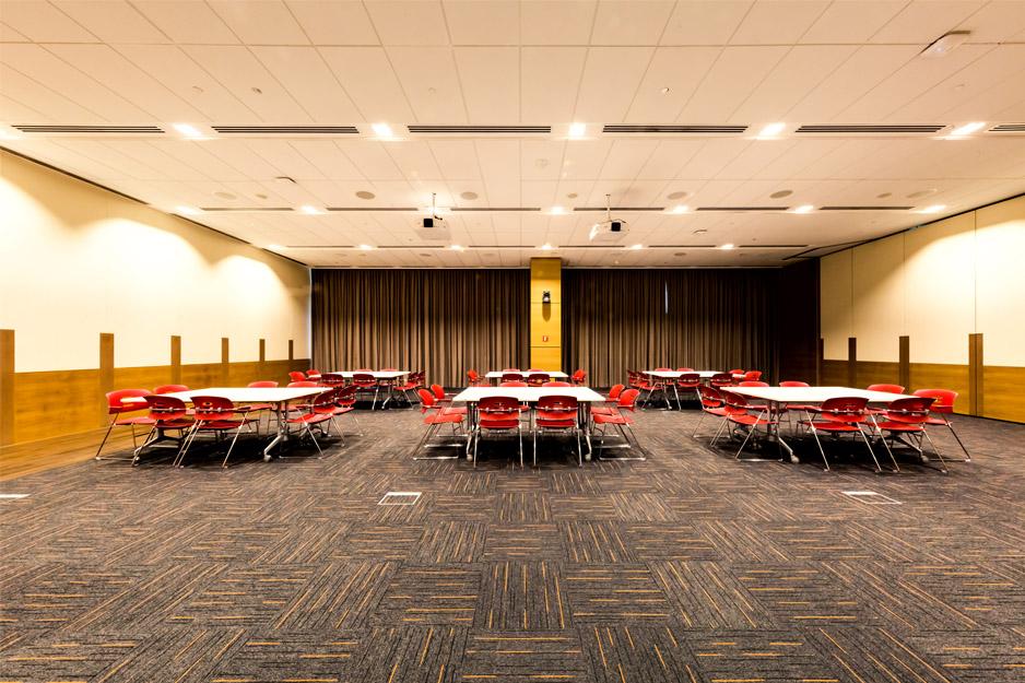 Event Hall 2-1 2-2_(3)