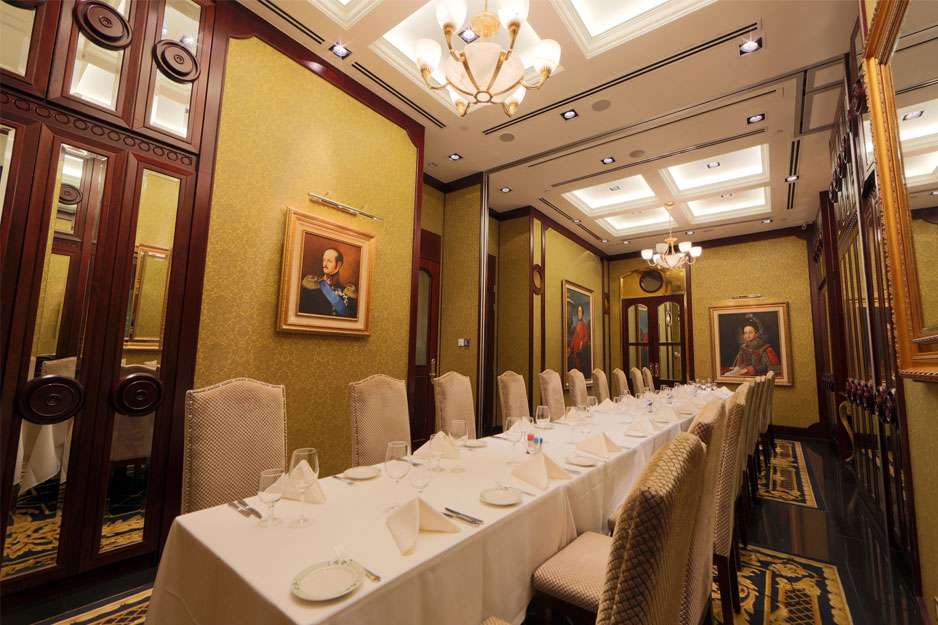Private-Dining-Room---Tanglin-&-Nassim-1