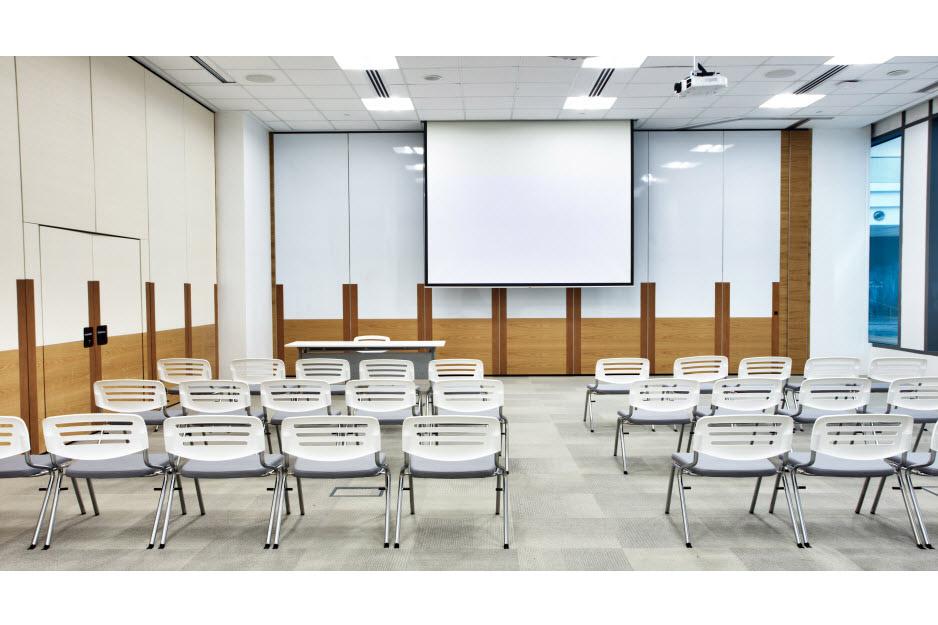 Training Room 1-1_1-2