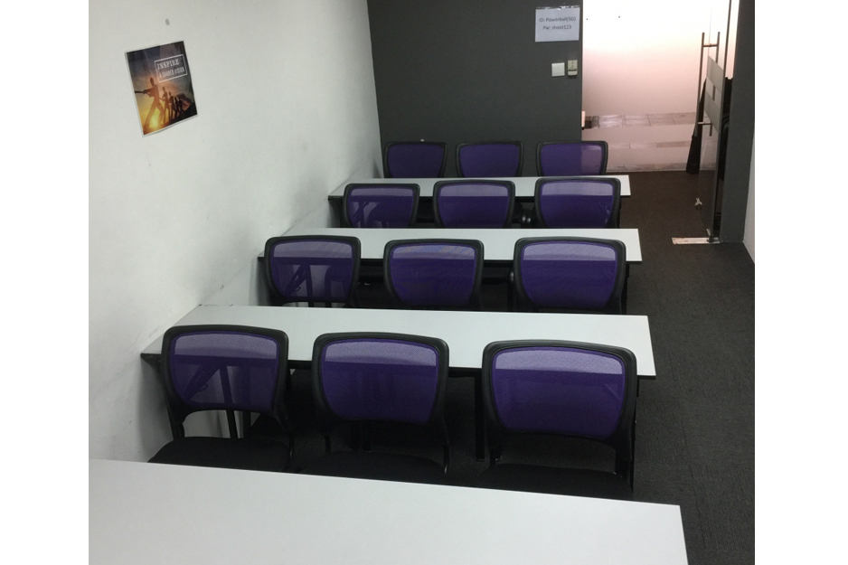 Training Room 1_1