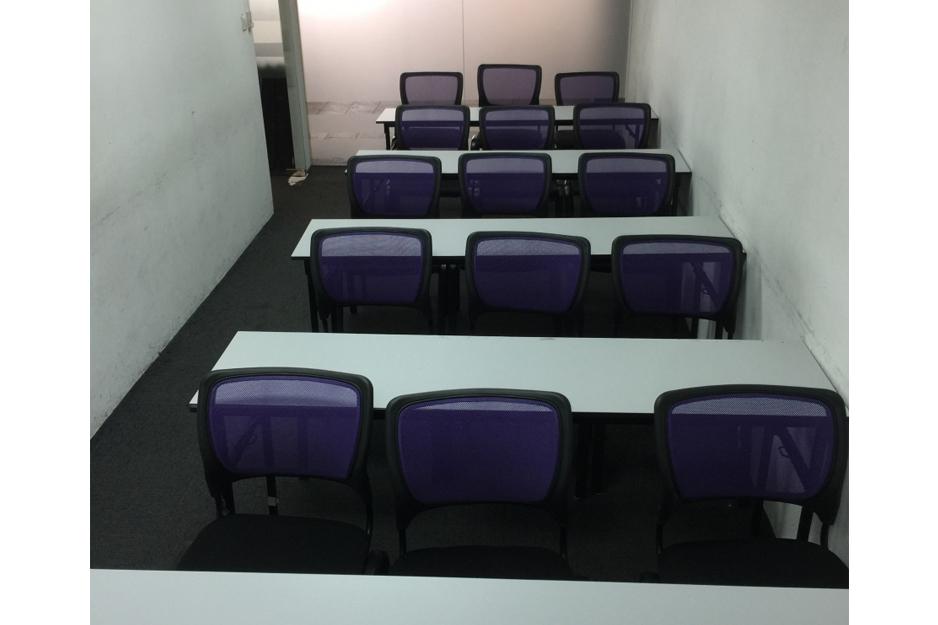 Training Room 2_1