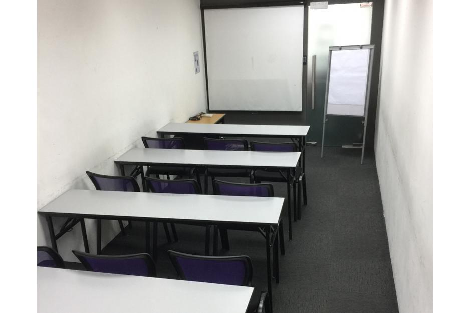 Training Room 2_2