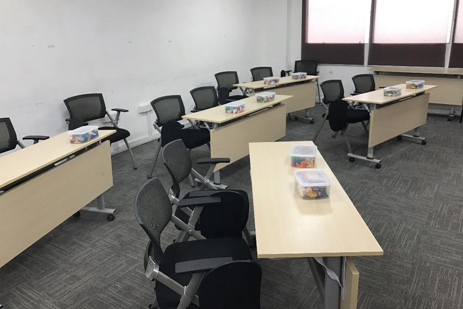 Training Room 3_1