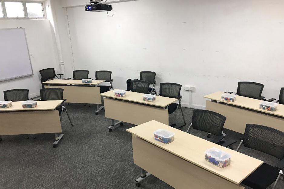 Training Room 3_2