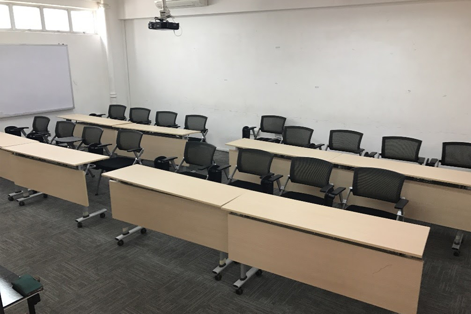 Training Room 3_3