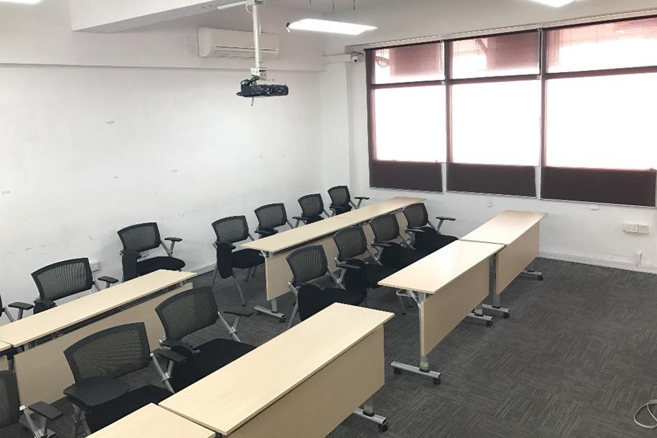 Training Room 3_5