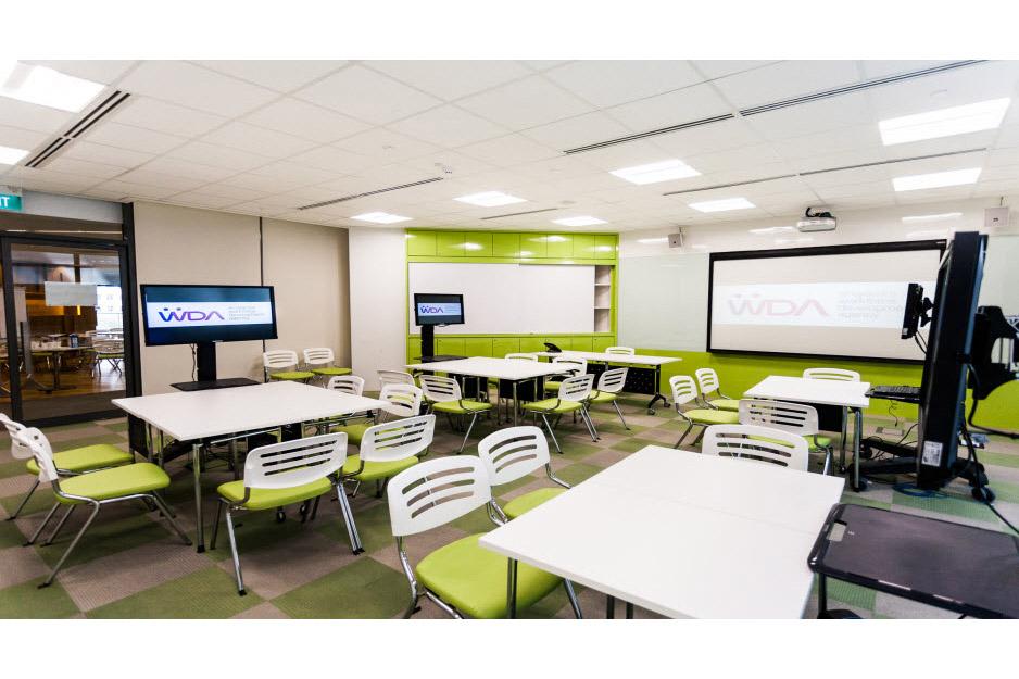 Training Room 4-3_(1)
