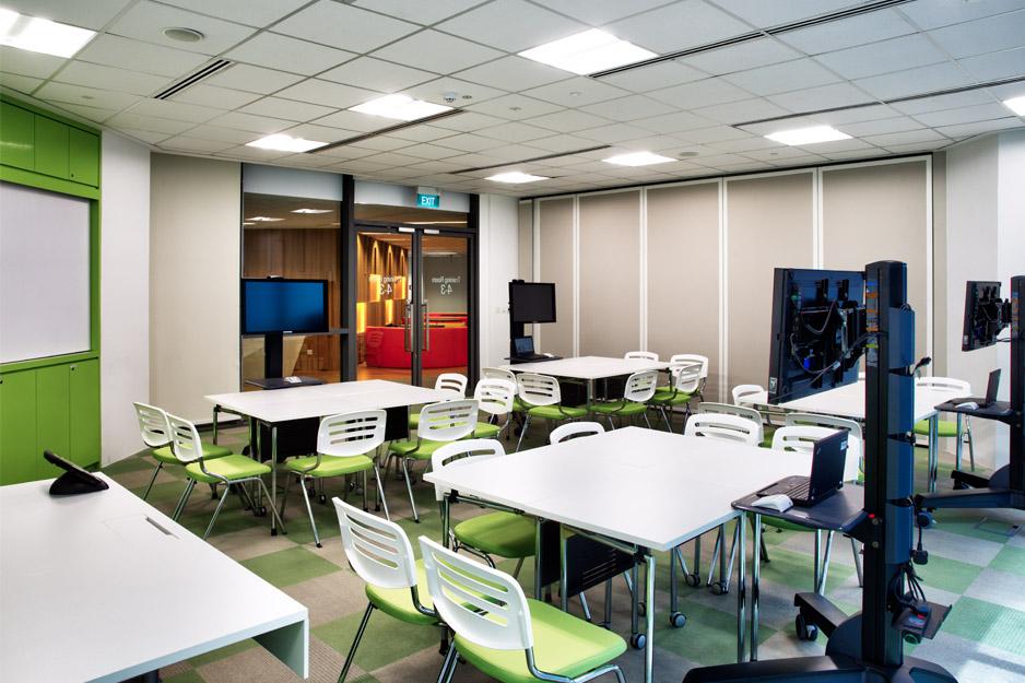 Training Room 4-3_(2)
