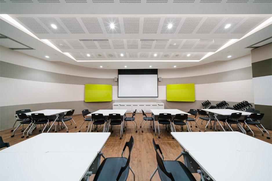 Training Room 9-1 9-2_(1)