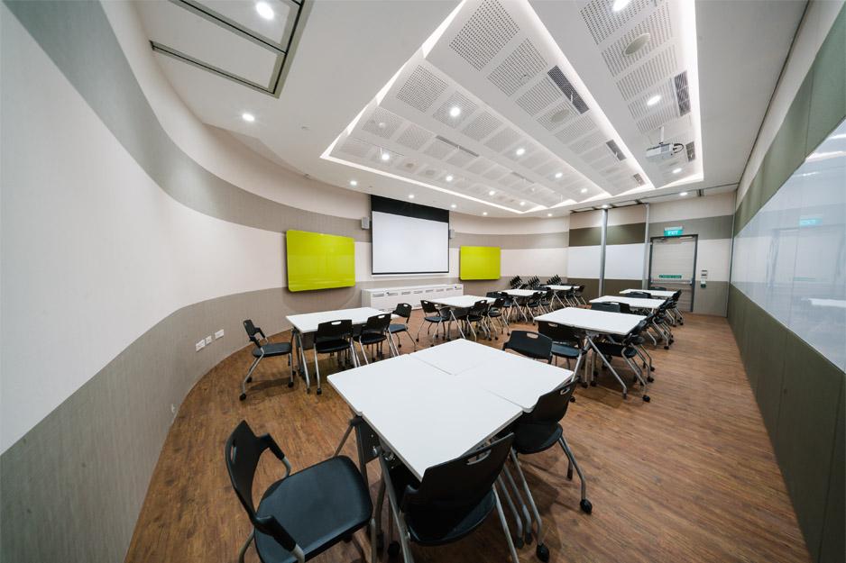 Training Room 9-1 9-2_(2)