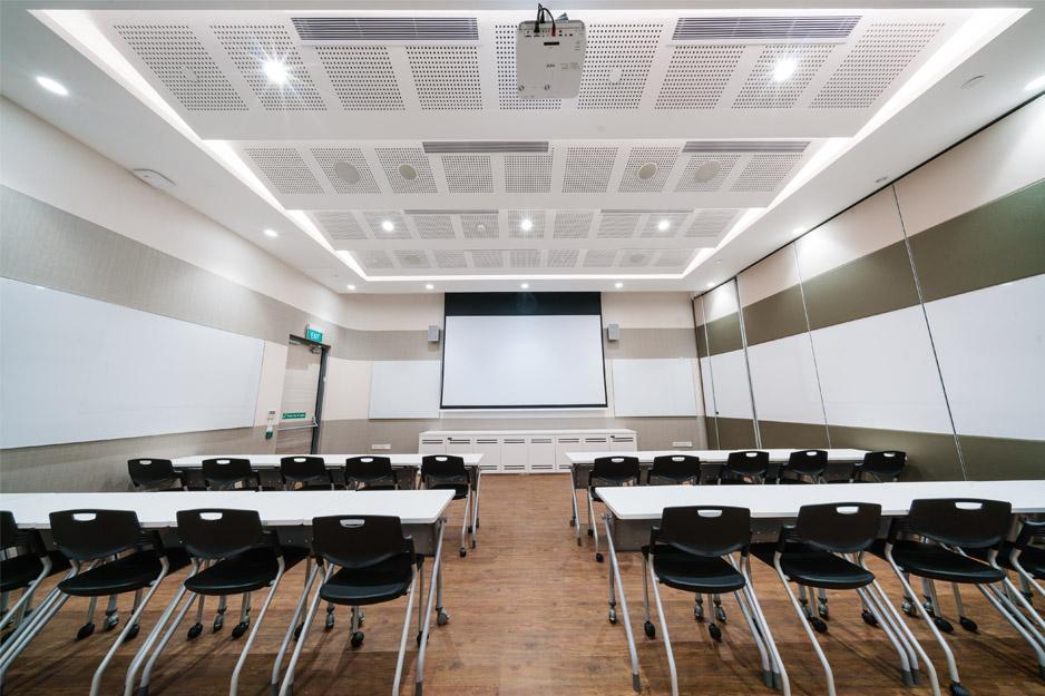 Training Room 9-2 9-3_(3)