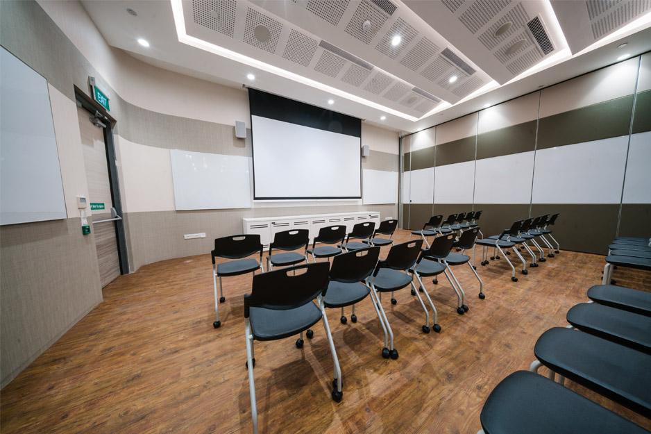 Training Room 9-2 9-3_(4)