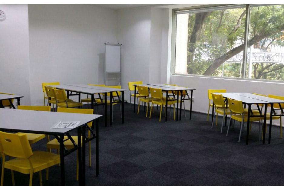 Training-Room-Rental-SSC-02-20A