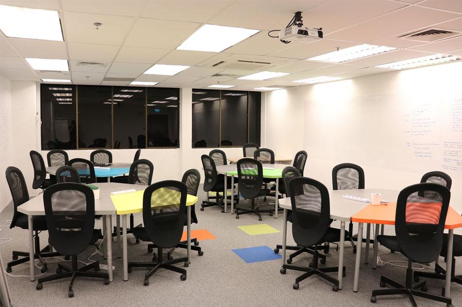 equinet-academy-training-room-event-venue-1