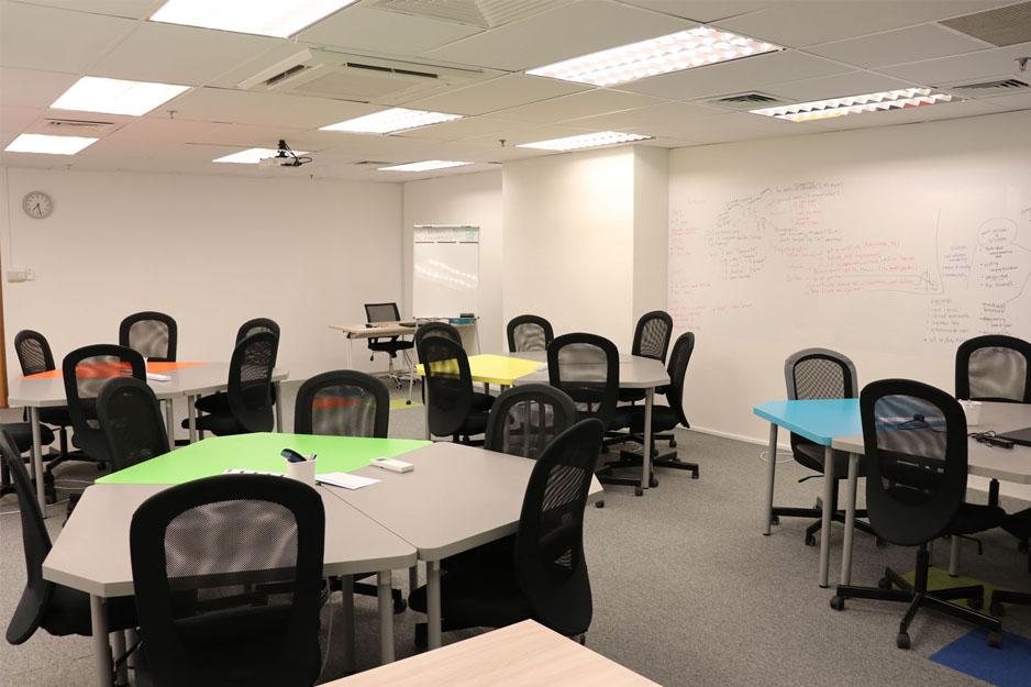 equinet-academy-training-room-event-venue
