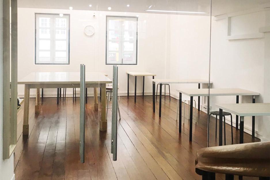 fashion-makerspace-pte-ltd-the-glass-room-event-venue-1