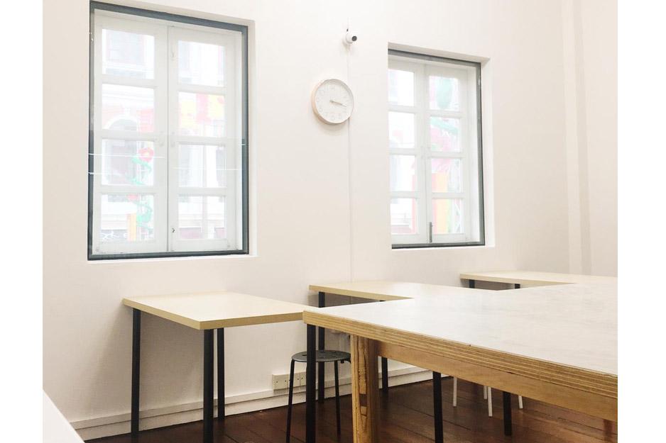 fashion-makerspace-pte-ltd-the-glass-room-event-venue-2