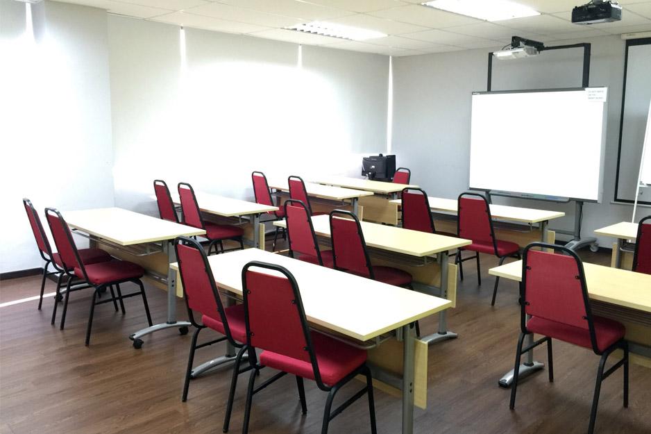waterloo-centre-training-room-1-event-venue-1