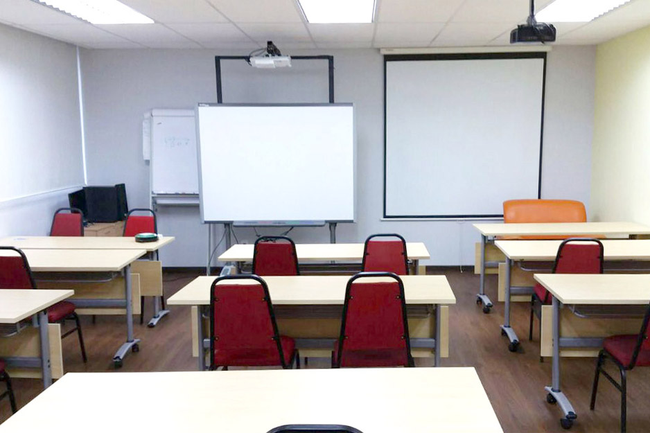 waterloo-centre-training-room-1-event-venue-2