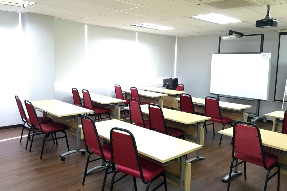 waterloo-centre-training-room-1-event-venue